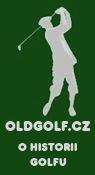 oldgolf.cz